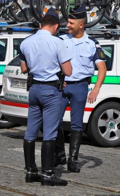 a collection of men's butts. if you would like a photo removed please jusr ask. Men's Fashion, Hot Cops, Comfy Pants, Military Men, Military Uniforms, Men In Uniform, Raining Men, Police Officer, Sexy Men