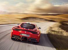 2014 Ferrari 458 Speciale picture     Carjackd.tv    #carjackdtv  #ferrari