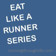 Eat Like A Runner Series Day 1: Don't Sugar Coat It – Tips to Keep Carbs and Sugars Under Control