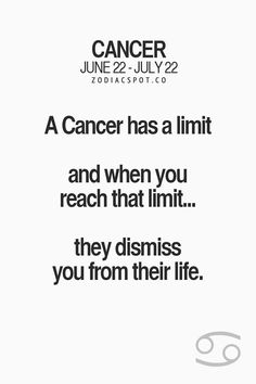 When we're DONE!!!!!! DAMN!!!!!! I FEEL SORRY FOR 1.IM A CANCER.WHEN I CUT U OFF!!!! KNOW U HANDED ME THE SCISSOR'S!!!!!! And NEVER AGAIN WILL WE TALK!!!!