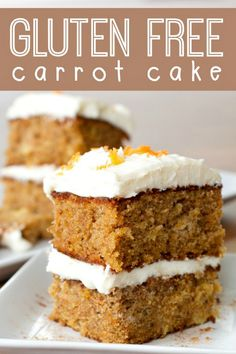 Carrot cake is one of our favorites, but it can sometimes seem like a chore with so many ingredients. And, it is definitely one of those recipes you won't find…