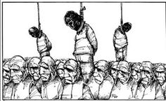 """""""From the 1920s to the 1940s, there was a revival in the use of the death penalty, due, in part, to the writings of criminologists, who argued that the death penalty was a necessary social measure. In the United States, people were suffering through Prohibition and the Great Depression. There were more executions in the 1930s than in any other decade in U. S. history, an average of 167 per year"""" - See more at:http://criminal.findlaw.com/criminal"""