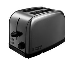Best Electric Toaster |2020 List | Some Good Finds - Some Good Finds Best Waffle Maker, Electric Toaster, Stainless Steel Toaster, Russel Hobbs, Tidy Kitchen, Kitchen Appliances, Cooking Appliances, Sandwich Toaster, Cord Storage