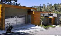 Montclair – On The Block Detached Garage, Keep It Simple, Aluminum Garage, Garage Doors, Indoor, Exterior, Beach Houses, Garage Ideas, Building