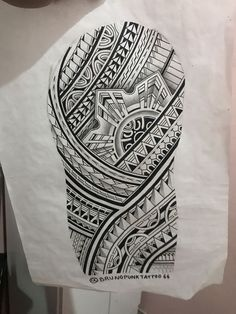 Polynesian tattoo Maori tattoo samoa tatau. Tribal Shoulder Tattoos Meanings | Tribal Shoulder Tattoo Female. Polynesian tattoo Maori tattoo samoa tatau #nosepiercing #Tattoos. To view further for this article, visit the image link. Maori Tattoos