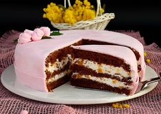 Recipe Images, Tiramisu, Fondant, Deserts, Dessert Recipes, Ice Cream, Marshmallow, Candy, Ethnic Recipes