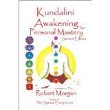 Awaken Your Inner Power (Perfect Paperback)By Robert Morgen            8 used and new from $5.92