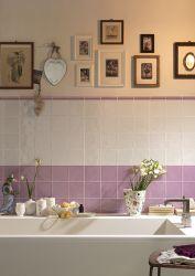 #Tonalite #Kraklè #Tiles #Piastrelle #Azulejos #Carreaux