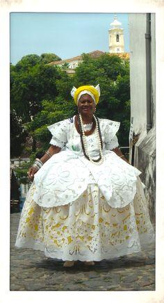 Traditional Brazilian Costume | salvador-de-bahia.jpg