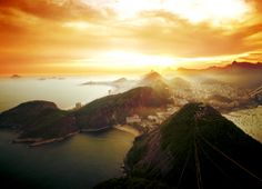 Our special Brazil World Cup 2014 departure starts in Rio de Janeiro with a stay in Copacabana. http://www.journeylatinamerica.co.uk/Holiday-Types/Tailor-Made/Holiday-List/Brazil/Highlights-of-Brazil-Special-W.aspx