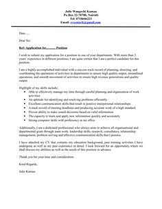 welcome to cv writing in kenya cv center kenya