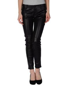 http://topcoatstore.com/miu-miu-women-leatherwear-leather-pants-miu-miu-p-6264.html