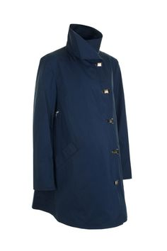 The Mac   Clark & Gray  #maternity #coats #splurge #winter #jackets Maternity Coats, Maternity Winter Coat, Winter Coats, Winter Jackets, Raincoat, Mac, Grey, Collection, Fashion