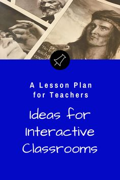 Read this great post on 6 perfect resources for setting up and decorating your Social Studies classroom! It is filled with great ideas that will not only create a nice climate, but they will also help you form a great community. Social Studies Classroom, Teaching Social Studies, Classroom Setup, Psychology Online, School Psychology, Geography Lessons, Teaching Geography, Teaching Strategies, Teaching Resources