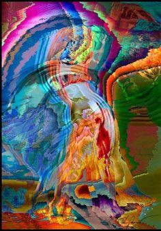 Technique : Photographie - Support : Papier  - Cadre : sous verre - Quantité : 10 exemplaires signés et numérotés (Autres formats possibles sur demande :artetmiss@free.fr ) - Dimensions (H x L) : 70 cm x 100 cm