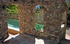 La Parare, Bed and Breakfast in Chateauneuf-Villevieille, Alpes-Maritimes, Frankrijk   Bed and breakfast zoek en boek je snel en gemakkelijk via de ANWB