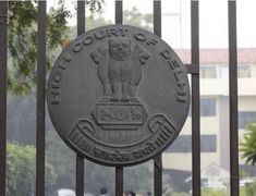 A Public Interest Litigation has been filed in the Delhi High Court seeking directions to the Unique Identification Authority of India (UIDAI) to take action against Google Pay alleging that it has unauthorized access to Aadhaar data and stores it as well in violation of norms. Fake News Articles, Delhi High Court, Christian Missionary, Central Government, Constitutional Law, Private Hospitals, The Agency, Private School, Supreme Court
