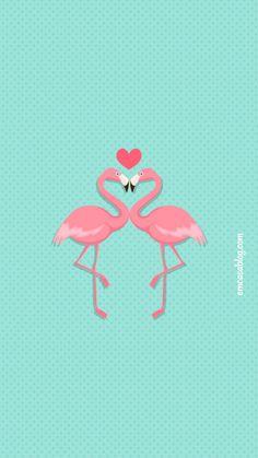 Group of flamingo iphone wallpaper 1000 Flamingo Fabric, Flamingo Wallpaper, Flamingo Art, Pink Flamingos, Wallpaper Computer, Pattern Wallpaper, Wallpaper Quotes, Wallpaper Backgrounds, Iphone Wallpaper