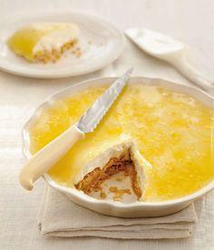 Baka friska och fräscha bakverk med citron! Njut av en saftig citronkaka, en oemotståndlig cheesecake och en läcker citrontårta med lakritsbotten.