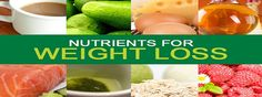 We always need nutrients for our body no matter what's the situation is. The Essential, Natural Essential Oils, Natural Oils, Lose Weight Naturally, Vitamins And Minerals, Fitness Tips, Health And Beauty, Remedies, Weight Loss