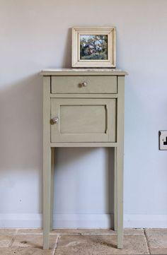 Annie Sloan Chalk Paint CoCo | Royal Design Studio
