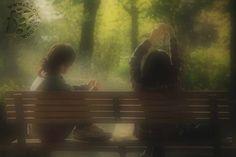 Mi ascoltava. Ascoltava anche le mie pause, tutto, anche quello che [..] Essere accettati: il dono più grande si possa ricevere.  Accettati per quello che siamo, per quello che vorremmo essere, per le cose sbagliate che sono in noi, per gli scatti di rabbia, per le paure che ci trattengono ....  UNA FRASE SPLENDIDA QUESTA!  #peterhoeg, #ascoltare, #accettare, #italiano, #nongiudicare, #capire,