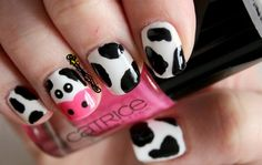 koeien!
