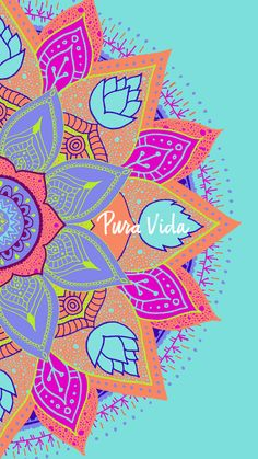 Towel Digi Download | Pura Vida Bracelets Blog