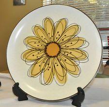 midwinter pottery | eBay