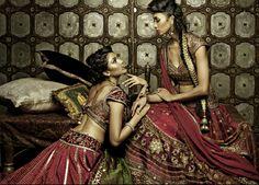 http://www.TarunTahiliani.com/index.html#/HOME Bridal