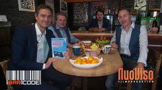 Illegale Kriege - #BarCode mit Dr. Daniele Ganser, Prof. Michael Vogt, R...