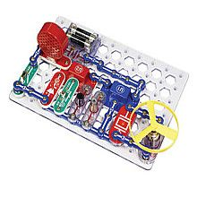 Edu Science Electro-Gadget 200