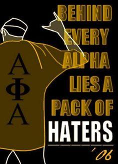 alpha phi alpha history book