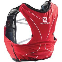 24 Best Running Vests Ideas Running Running Vest Hydration Pack