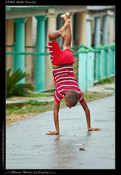 Cuba 2010. VINALES by walterlocascio, via Flickr