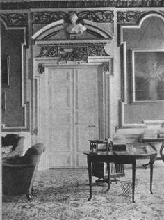 historical pictures of stapleford park - Google Search Historical Pictures, Park, Google Search, Painting, Painting Art, Parks, Paintings, Painted Canvas, Drawings