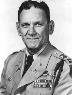 Medal of Honor: He Took Out Three German Bunkers On His Own at the Battle of Crucifix Hill