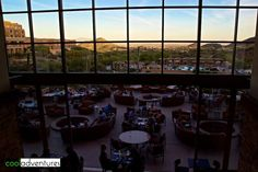 Salud Terrace, JW Marriott Starr Pass, Tucson, Arizona