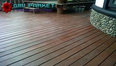 lantai kayu parquet yang baik adalah yang santai terhadap cuaca serta rayapLantai kayu parquet/parket saat ini banyak diminati oleh masyarakat aku khususnya mereka yang mempunyai budget besar untuk mendekorasi bait huniannya