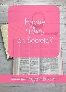 Quotes French, Bible Study Tips, Feel Good, It Works, Feelings, Mahatma Gandhi, Dalai Lama, William Shakespeare, Daily Devotional