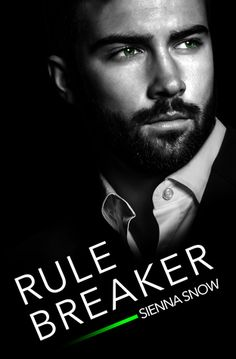 Blog post at The Jeep Diva : Wow. This book has it all. Great characters, insanely hot sex, thrills and intrigue. Max broke Arya's heart years ago. He was youn[..]