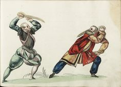 Medieval Knight, Medieval Art, Historical European Martial Arts, Fight Techniques, Martial Arts Weapons, Sword Fight, Renaissance, Sword Art, Middle Ages