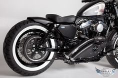 customized by harley-heaven.ch