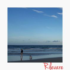 Re is 100% natural perfume for men with 3 different cedar woods, real coconut, real clary sage and real soothing. Re is earth, woods and the beach with a drop of golden sun. Try it today at www.rilevare.com
