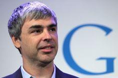 Facebook está fazendo um péssimo trabalho, diz Larry Page - Tecnologia pessoal - Notícias - INFO