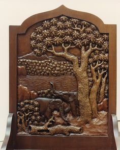 hand_carved_dining_room_chair_detail_20.jpg (570×711)