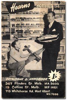 Vintage Signs, Vintage Ads, Vintage Posters, Australian Vintage, Australian Models, Baby Boomer Years, Vintage Models, Long Time Ago, Melbourne Australia