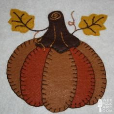 Free Primitive Craft Patterns | Tons of free appliqué patterns! free! | Primitive Crafts