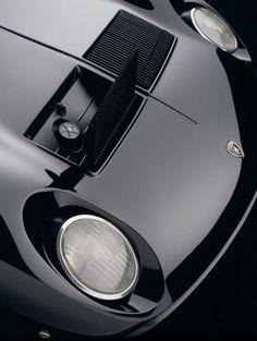 The Lamborghini Huracan was debuted at the 2014 Geneva Motor Show and went into production in the same year. The car Lamborghini's replacement to the Gallardo. Maserati, Ferrari, Porsche, Audi, Bmw, Lamborghini Miura, Alfa Romeo, Supercars, Jaguar