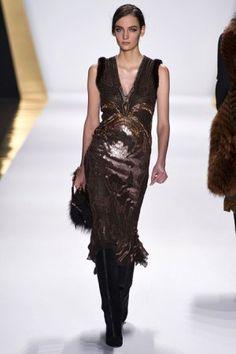 Jennifer Aniston We're the Millers Promo Tour Red Carpet Wishlist | Fashion Wrap Up